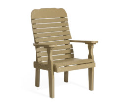 Colonial Road Easy Chair