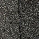 Charcoal Shingle