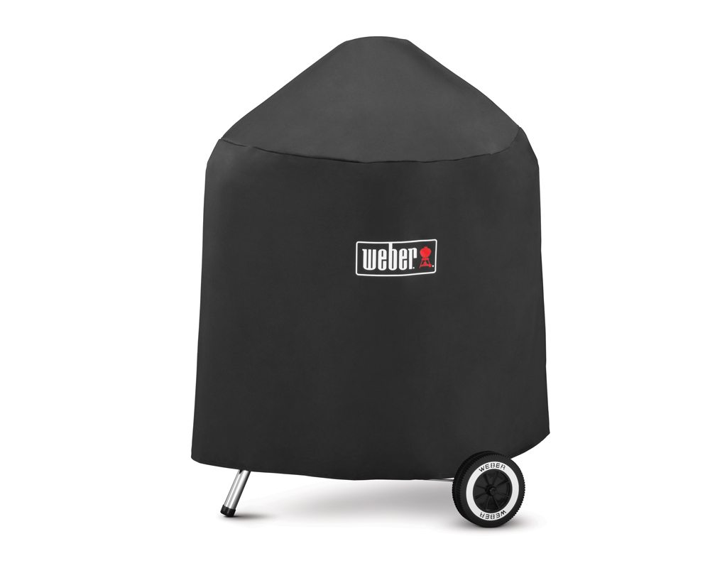 Grill Covers For Weber Traeger Big Green Egg Grills Green Acres