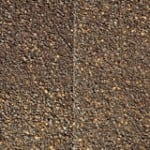 Walnut Brown Shingle