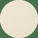 Classic linen color swatch.
