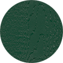 Turf green color swatch.