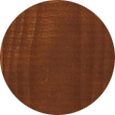 Sepia Brown Stain