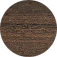 Berlin Gardens Brazilian Walnut Color Sample.