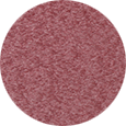 Berlin Gardens Burgundy Color Sample.
