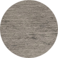 Berlin Gardens Driftwood Gray Color Sample.