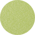 Berlin Gardens Kiwi Green Color Sample.