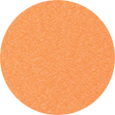 Berlin Gardens Mango Orange Color Sample.