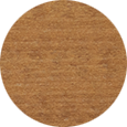 Berlin Gardens Natural Teak Color Sample.