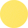 Berlin Gardens Sunburst Yellow Color Sample.