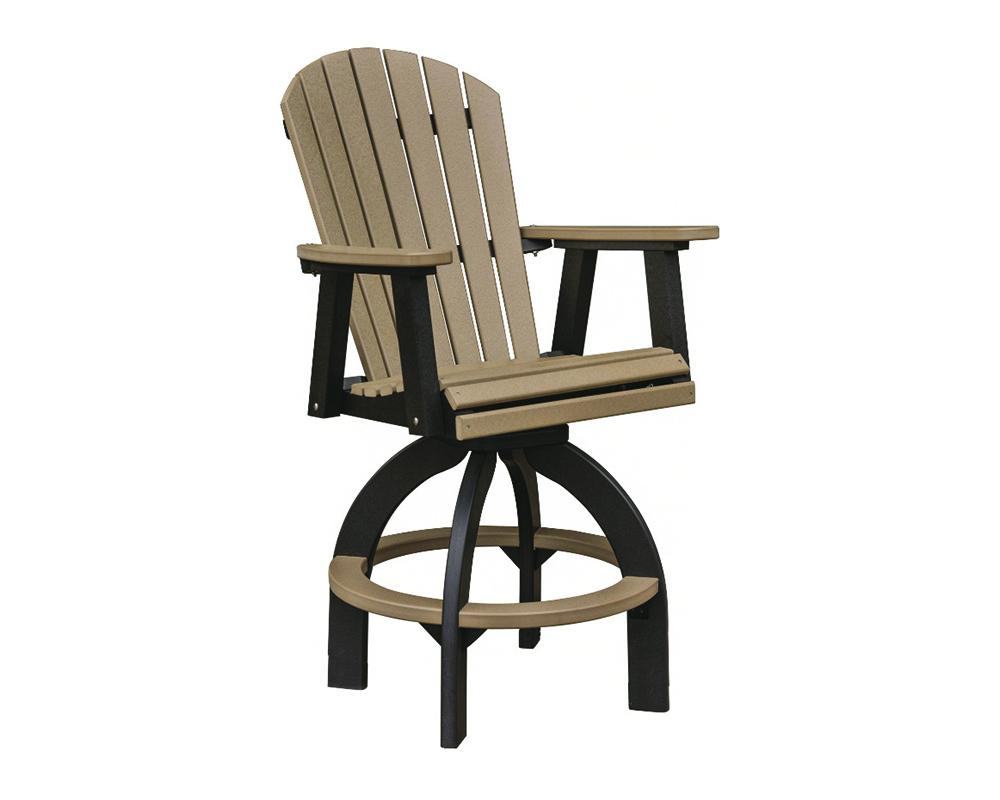 Berlin Gardens Comfo XT Chair